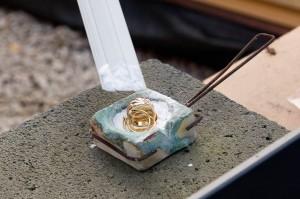 smeltingscrapgold (1 of 7)